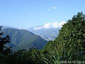 2009-10-17加羅湖:2009-10-17加羅湖_0006.JPG