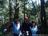 2009南插天山:200901-09南插天山_0020.JPG