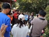 2013-01-19大暖尖步道:2013-01-19大暖尖步道0060.JPG