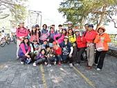 2012-12-29后豐東豐鐵馬道:2012-12-29后豐東豐鐵馬道0015.JPG