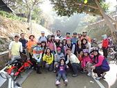 2012-12-29后豐東豐鐵馬道:2012-12-29后豐東豐鐵馬道0007.JPG