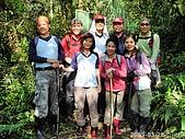 2009-03-28松羅湖:2009松羅湖_0001.jpg