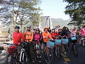 2012-12-29后豐東豐鐵馬道:2012-12-29后豐東豐鐵馬道0010.JPG