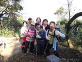 2013-01-19大暖尖步道:2013-01-19大暖尖步道0007.JPG