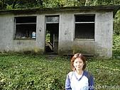 2009-10-17加羅湖:2009-10-17加羅湖_0020.JPG