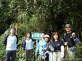 2009-10-17加羅湖:2009-10-17加羅湖_0015.JPG