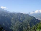 2009-10-17加羅湖:2009-10-17加羅湖_0008.JPG