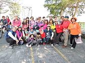 2012-12-29后豐東豐鐵馬道:2012-12-29后豐東豐鐵馬道0016.JPG