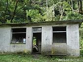 2009-10-17加羅湖:2009-10-17加羅湖_0021.JPG