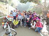 2012-12-29后豐東豐鐵馬道:2012-12-29后豐東豐鐵馬道0008.JPG
