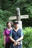 2012-09-01聖母峰三角崙山:2012-09-01聖母峰三角崙山_007.JPG