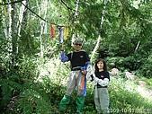 2009-10-17加羅湖:2009-10-17加羅湖_0011.JPG