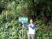 2009-10-17加羅湖:2009-10-17加羅湖_0017.JPG