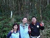 2009南插天山:200901-09南插天山_0008.JPG