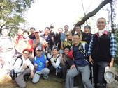2013-01-19大暖尖步道:2013-01-19大暖尖步道0013.JPG