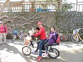 2012-12-29后豐東豐鐵馬道:2012-12-29后豐東豐鐵馬道0005.JPG