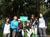 2009-10-17加羅湖:2009-10-17加羅湖_0012.JPG