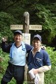 2012-09-01聖母峰三角崙山:2012-09-01聖母峰三角崙山_009.JPG
