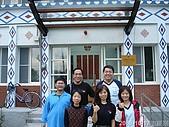 2009-10-17加羅湖:2009-10-17加羅湖_0001.JPG