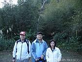 2009南插天山:200901-09南插天山_0010.JPG