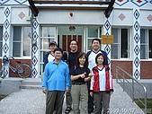 2009-10-17加羅湖:2009-10-17加羅湖_0002.JPG