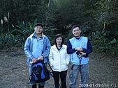 2009南插天山:200901-09南插天山_0011.JPG