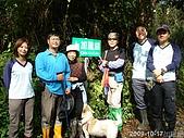 2009-10-17加羅湖:2009-10-17加羅湖_0013.JPG