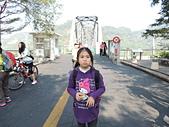 2012-12-29后豐東豐鐵馬道:2012-12-29后豐東豐鐵馬道0019.JPG