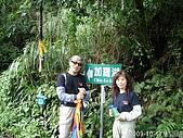 2009-10-17加羅湖:2009-10-17加羅湖_0018.JPG