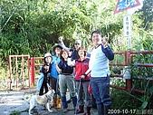 2009-10-17加羅湖:2009-10-17加羅湖_0003.JPG