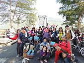 2012-12-29后豐東豐鐵馬道:2012-12-29后豐東豐鐵馬道0012.JPG