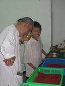 兒子假日文藝活動:2011-07-09 013.jpg