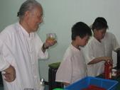 兒子假日文藝活動:2011-07-09 014.jpg
