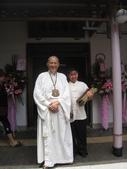 兒子假日文藝活動:2011-07-09 066.jpg