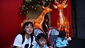 20081011宜蘭傳統藝術中心:DSC03027.jpg