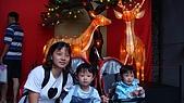 20081011宜蘭傳統藝術中心:DSC03028.jpg
