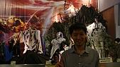 20081011宜蘭傳統藝術中心:DSC03030.jpg