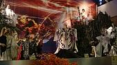 20081011宜蘭傳統藝術中心:DSC03032.jpg