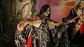 20081011宜蘭傳統藝術中心:DSC03033.jpg