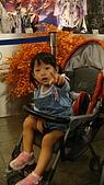 20081011宜蘭傳統藝術中心:DSC03038.jpg