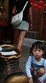 20081011宜蘭傳統藝術中心:DSC03042.jpg