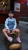 20081011宜蘭傳統藝術中心:DSC03044.jpg