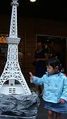 20081011宜蘭傳統藝術中心:DSC03045.jpg