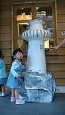 20081011宜蘭傳統藝術中心:DSC03047.jpg