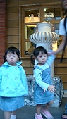 20081011宜蘭傳統藝術中心:DSC03048.jpg