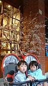 20081011宜蘭傳統藝術中心:DSC03050.jpg
