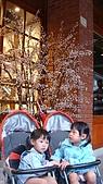 20081011宜蘭傳統藝術中心:DSC03051.jpg