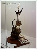 99-09-12-巧克力展:DSC00067.JPG