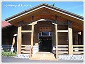 99-07-03-宜蘭太平山之旅:SANY0041.JPG