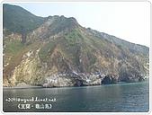 98-08-2931-前進龜山島 vs 東西冷泉大評筆:SANY0101.JPG